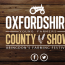 Oxfordshire YFC County Show and Rally 2017